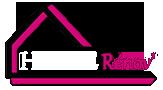Home Renov 87